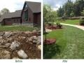 Landscape Design, Keene NH
