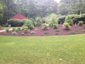 Landscape Design, Peterborough NH
