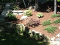 Landscape Design, Hollis NH