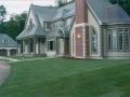 Landscape Design, Gilsum NH