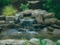 Water Feature Design, Dublin NH